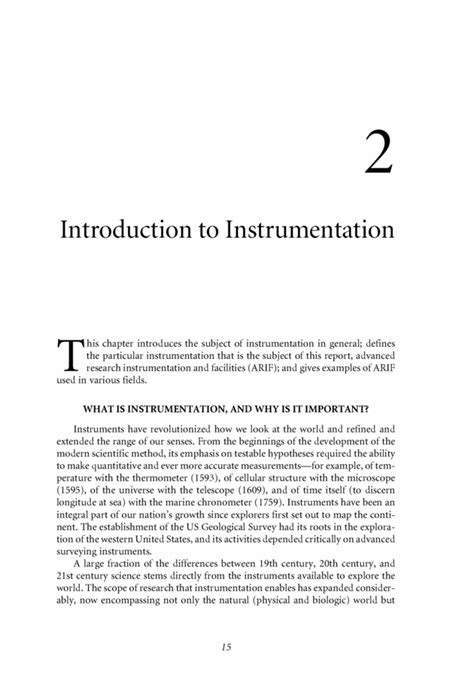 where the is an introduction to advanced research 5th coursebook books 2 introduction to instrumentation advanced research