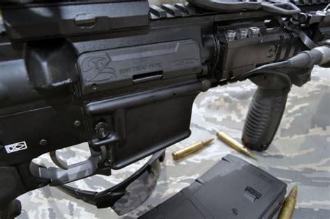 lightning review strike industries ultimate dust cover the firearm blogthe firearm