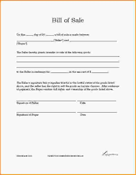 vehicle bill of sale as is template as is bill of sale template vehicle bill of sale template