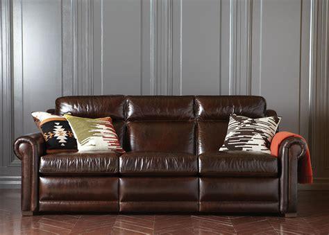 68 inch sofa 20 inspirations 68 inch sofas sofa ideas