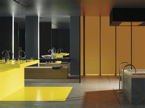 bathroom fittings designs modern natural bath fittings accessories bathroom 4
