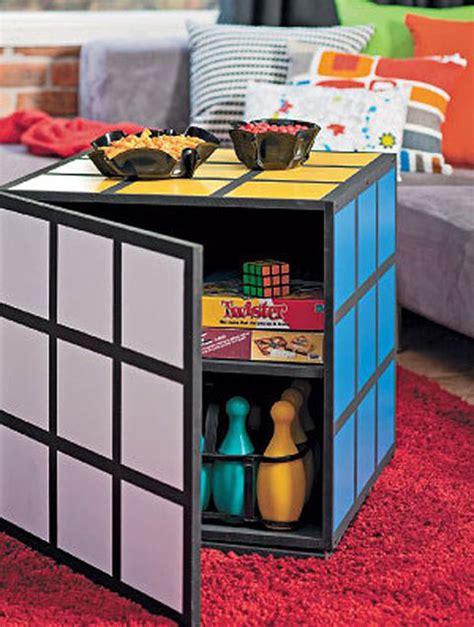 home design store jogo assumer son cot 233 geek en d 233 coration d int 233 rieur mes