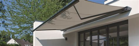 Automated Awnings by Automatic Awnings Products Iq Glass