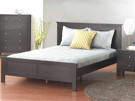 dania bedroom furniture pinterest the world s catalog of ideas