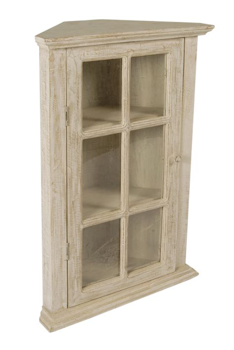 glass corner display cabinet bukit