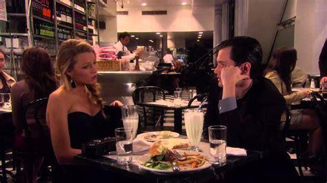 free gossip v gossip girl season 6 episode 5 thinking bout you youtube