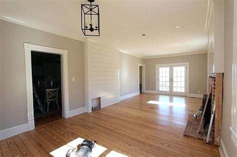 image result  agreeable gray  oak floors