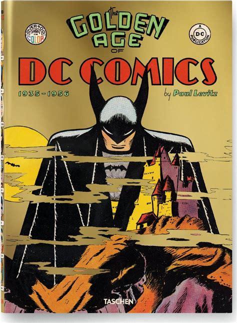 leer la edad de oro golden age cajon de cuentos en linea gratis opiniones de edad dorada de los comics