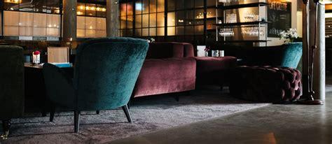 tessuti ecopelle per divani velluto per divani tpa tessuti