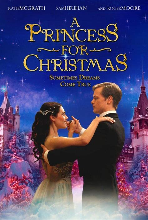 film disney noel 2014 la princesa de castlebury hall tv 2011 filmaffinity