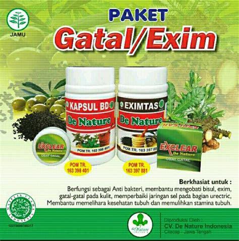Obat Gatal Eksim Tablet obat alami uh untuk penyakit kulit