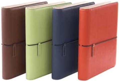 professional leather binders wilson jones cut and sewn binder
