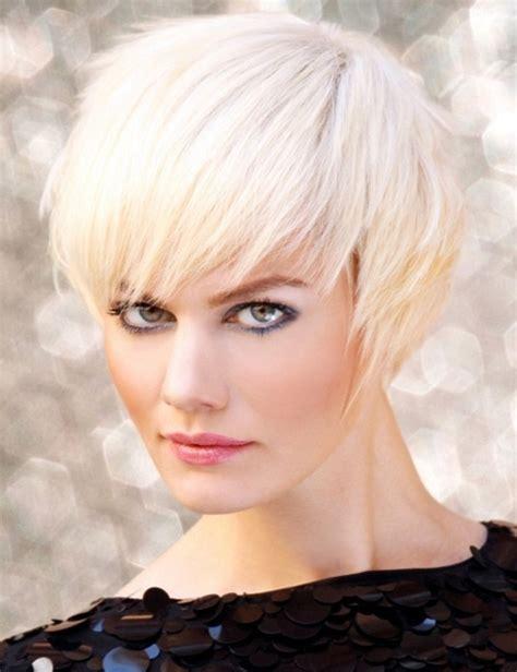 short hairstyles 2012 for fine hair 30 trendy short hair for 2012 2013 short hairstyles