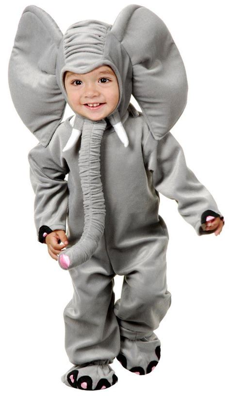 elephant costume 25 best elephant costumes ideas on baby elephant costume