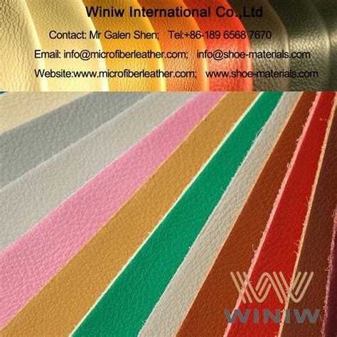 car seat material suppliers car seat material fabric manufacturers and suppliers