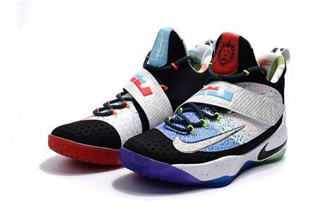 basketball shoe weight nike lebron 11 weight progress