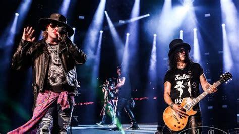 download video konser guns n roses mp3 konser guns n roses di singapura konser paling ancur yang