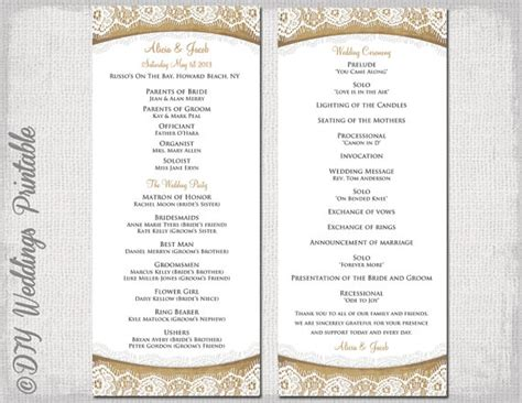 microsoft word wedding invitation template orderecigsjuice info
