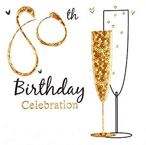 Birthday Invitation Card Sle