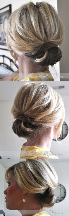 short step layered haircuts vedio in dailymotion free download 1000 ideas about step cut hairstyle on pinterest medium