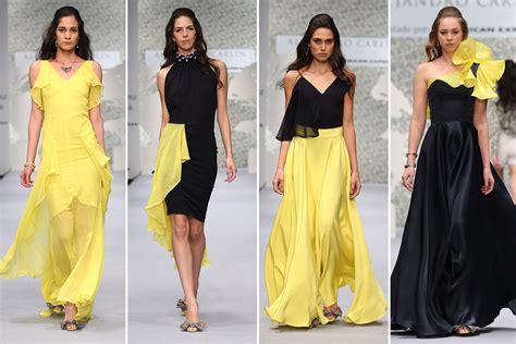 moda verano 2015 sofisticada elegante y sensual as 237 es la mujer de la