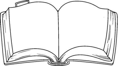 libro outline mural d 237 a del libro manualidades para ni 241 os