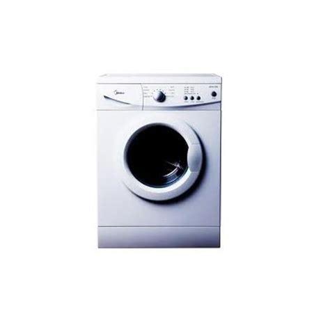 Midea Mesin Cuci Mfs72 Hitam mentimun mesin cuci midea front load mfs72 8302