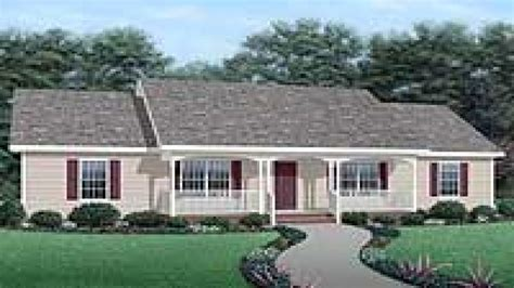 cottage style house plans with porches economical small small cottage house with porch economical small cottage