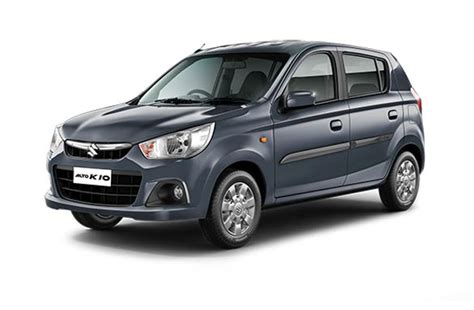 Maruti Suzuki Alto K10 Vxi Features Alto K10 Vxi Features Specs Price Mileage Ecardlr