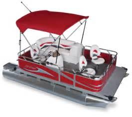 Boat Seat Pedestals Ohio Pontoon Boat Manitou Pontoon Dealer