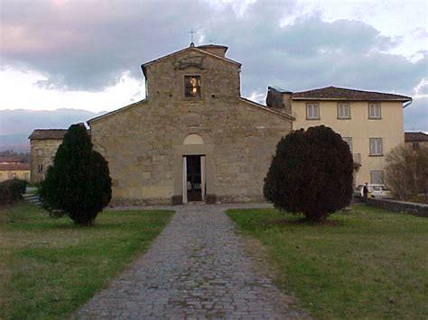 parrocchia di san martino a vado restaurato il dipinto san michele arcangelo la