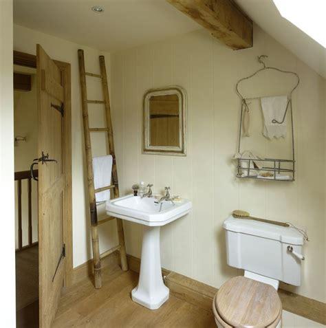 small cottage bathrooms border oak suckley cottage bathroom small cottage