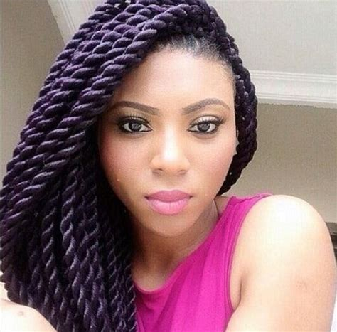 beautiful twist styles for older women beautiful twists and hair photo on pinterest