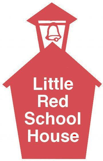 little red school house little red school house pensacola fl child care facility