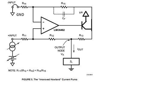 transistor variable resistor transistor variable 28 images astable multivibrator using npn transistor with variable