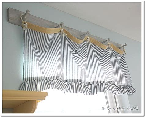 cute laundry room curtains cute laundry room curtains 2016