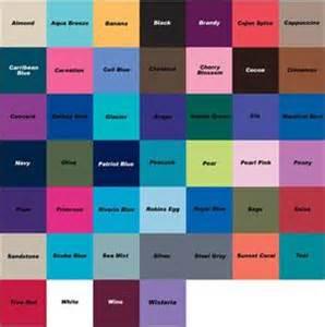 scrub colors landau 8327 landau s relaxed scrubs pant