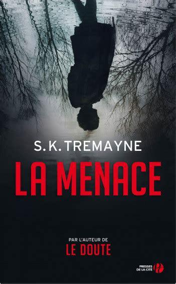 libro noire providence la cl 233 de salomon lisez