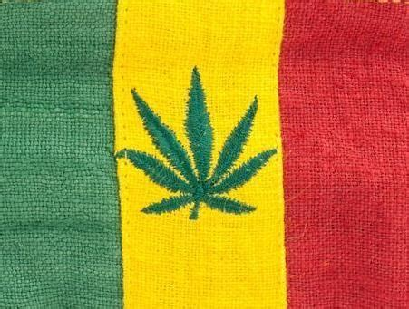 Expungement Of Criminal Record In Jamaica Cannabis Expungement Approved In Jamaica Thejointblog
