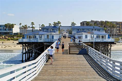 houses on the pier in san diego pacific real estate pacific homes for sale