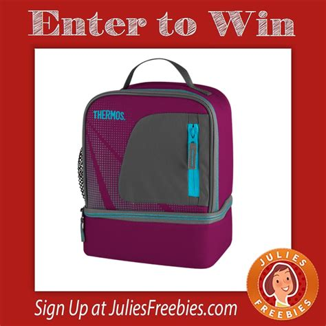 Land O Frost Sweepstakes - land o frost school em on style sweepstakes julie s freebies