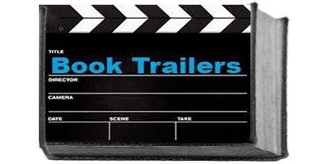 biography book trailers axular lizeoa finalistas del concurso liburu gaztea book