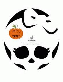 pumpkin carving patterns free printable high pumpkin carving patterns woo jr
