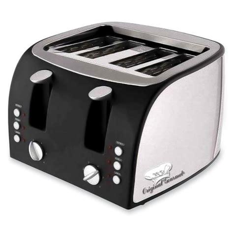 Toaster Plus Oven Printer