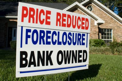 bank assets for sale buying foreclosed homes from the bank is it halal
