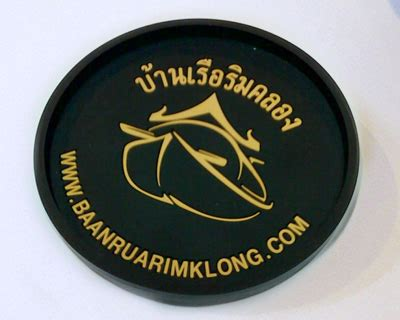 made to order rubber sts made to order premium rubber ร บผล ตส นค าพร เม ยม