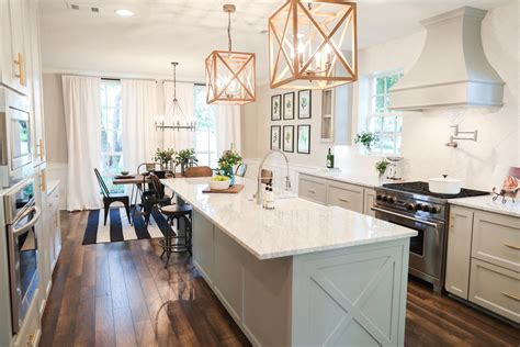 Hgtv Kitchen Backsplashes by Kitchen On Pinterest Transitional Kitchen Gray Kitchens