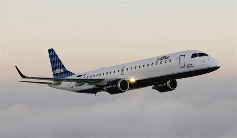flights5 cheap flights low cost airlines 187 jetblue