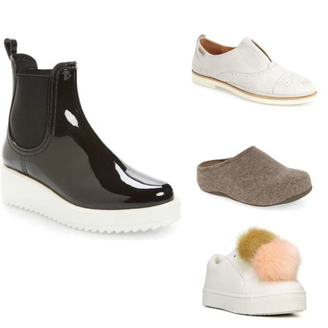 travel shoes 30 sylish winter travel shoes for that are not