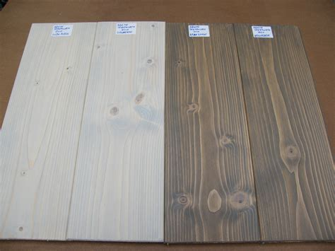 pareti rivestite di legno pareti rivestite in legno bianco con pareti in legno